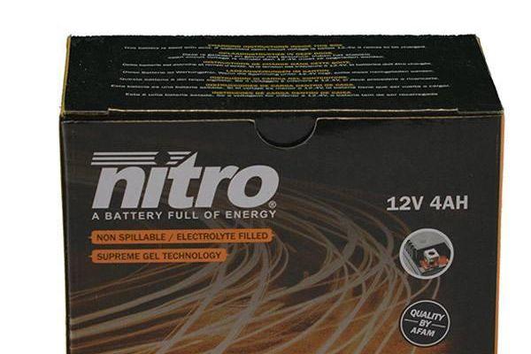 nitro-scooter-accu-universeel208C3623-24F0-1F2F-D88A-F89835D6437B.jpg